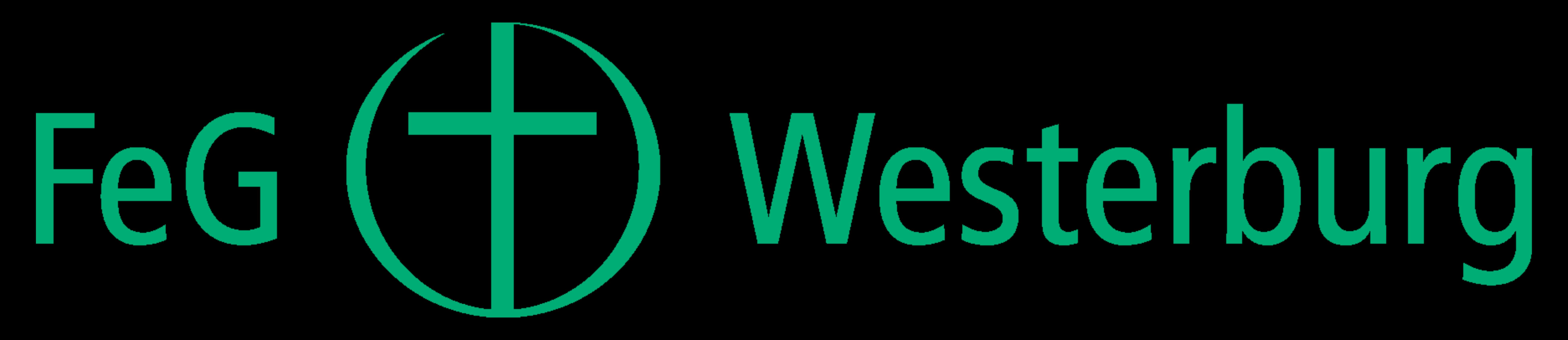 FeG Westerburg